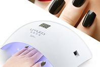 sèche ongles led ou uv