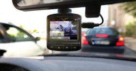 diffusion images dashcam